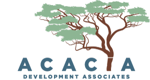Acacia Development Associates Ltd Logo